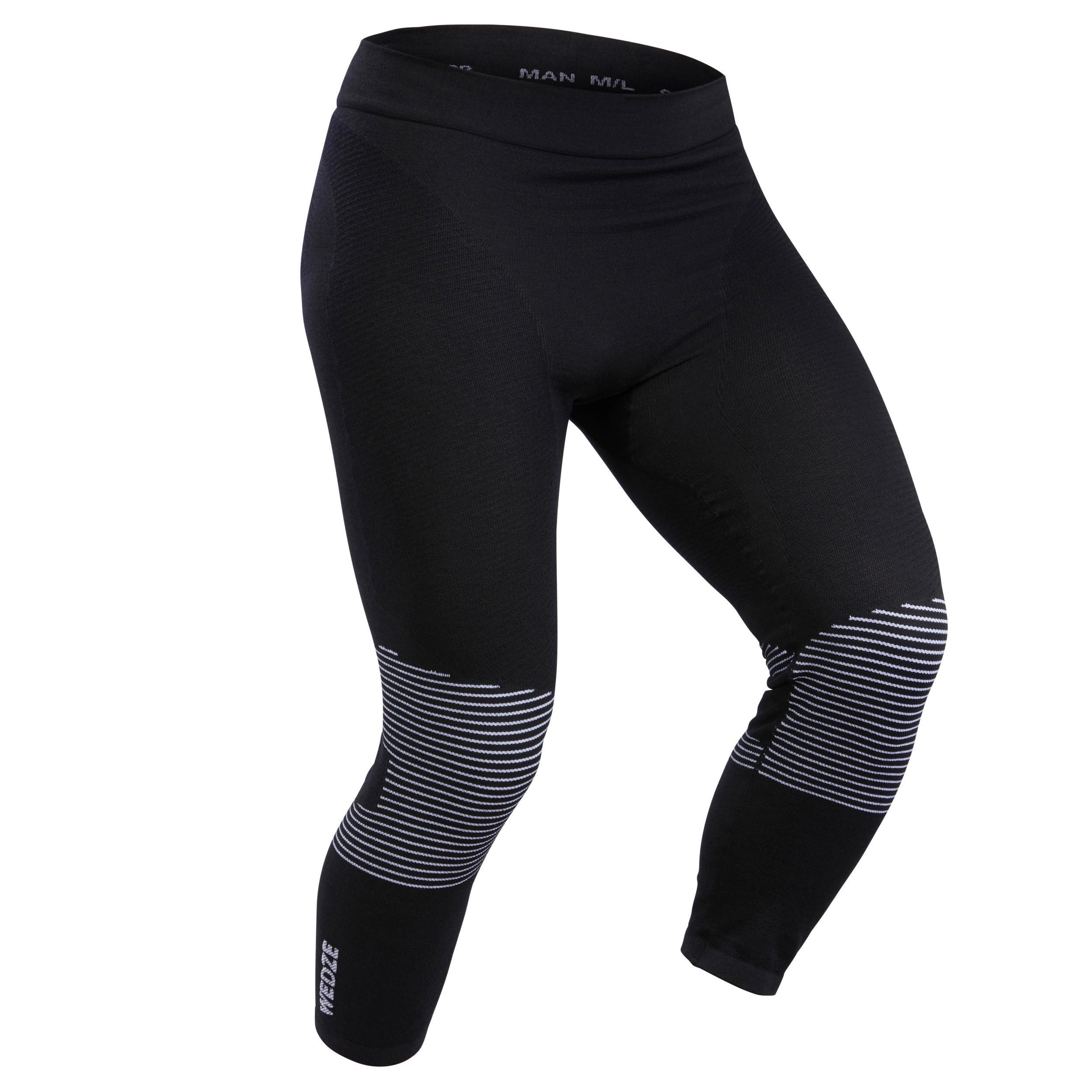 100% de haute qualité collection de remise San Francisco Sous-vêtements Thermiques Homme | Decathlon