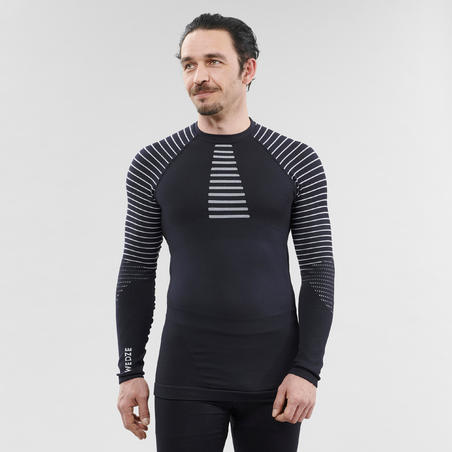 BL 900 Ski Base Layer Top - Men