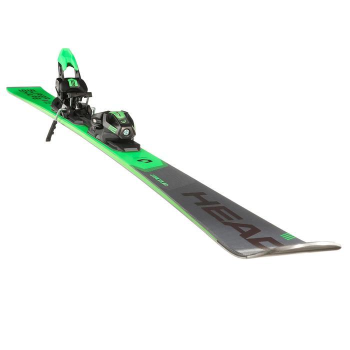 Ski Piste Supershape I-Magnum Herren
