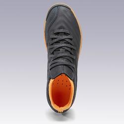 Futsal Trainers Eskudo 900 - Black