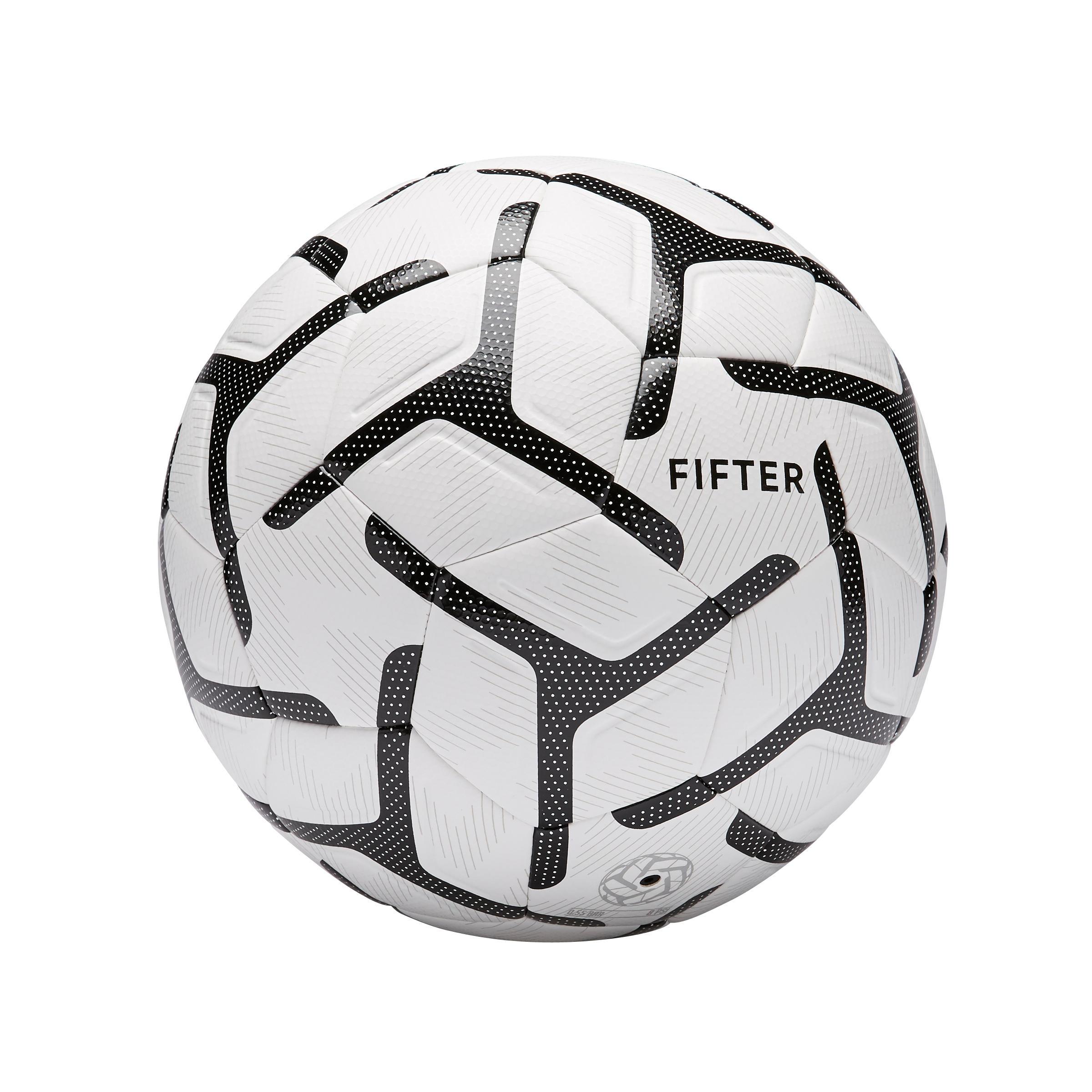 Amasar no pagado Visualizar  Balones fútbol 5 | Decathlon