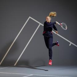 PA TH 500 Women's Tennis Bottoms - Navy