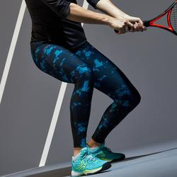 Leggings Tennis Leg TH 900 Damen Camo