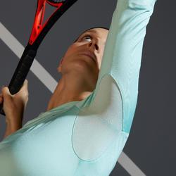 Tennistop TS Dry 900 3/4-Ärmel Damen mint
