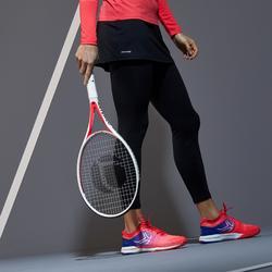 Thermorokje voor tennis SK TH 500 zwart