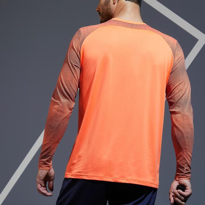 T-Shirt TTS500 TH