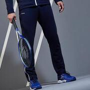 Men's Tennis Bottoms Thermic TPA 500 - Navy