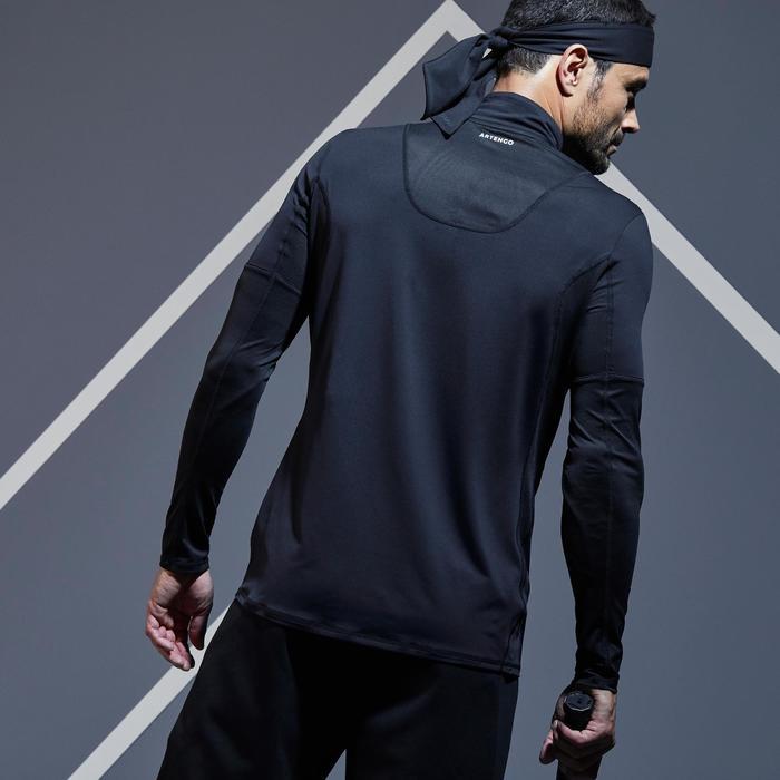Thermic 900 上衣 – 黑色
