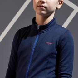 500 Girls' Thermal Jacket