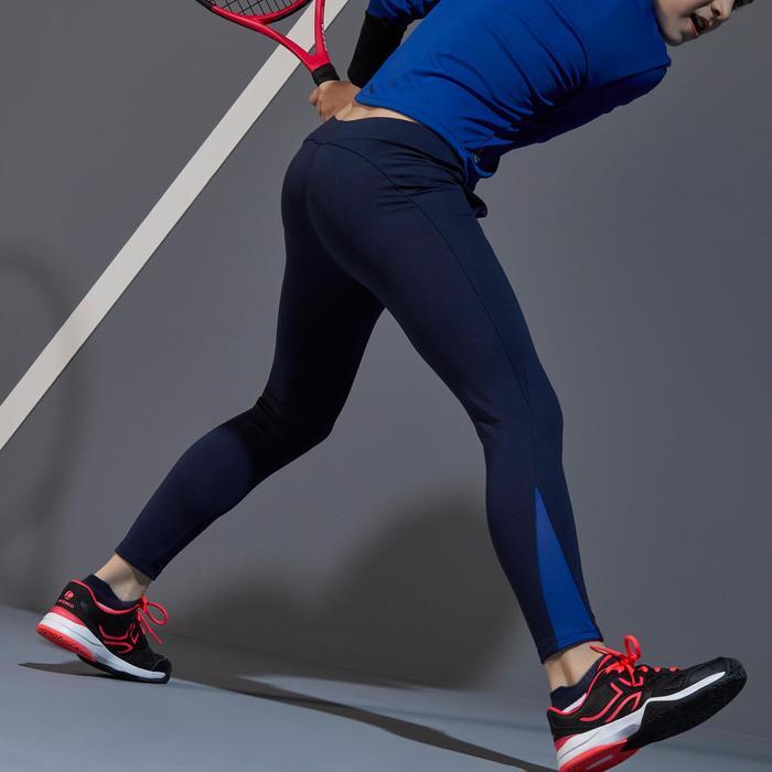 Legging fille 500