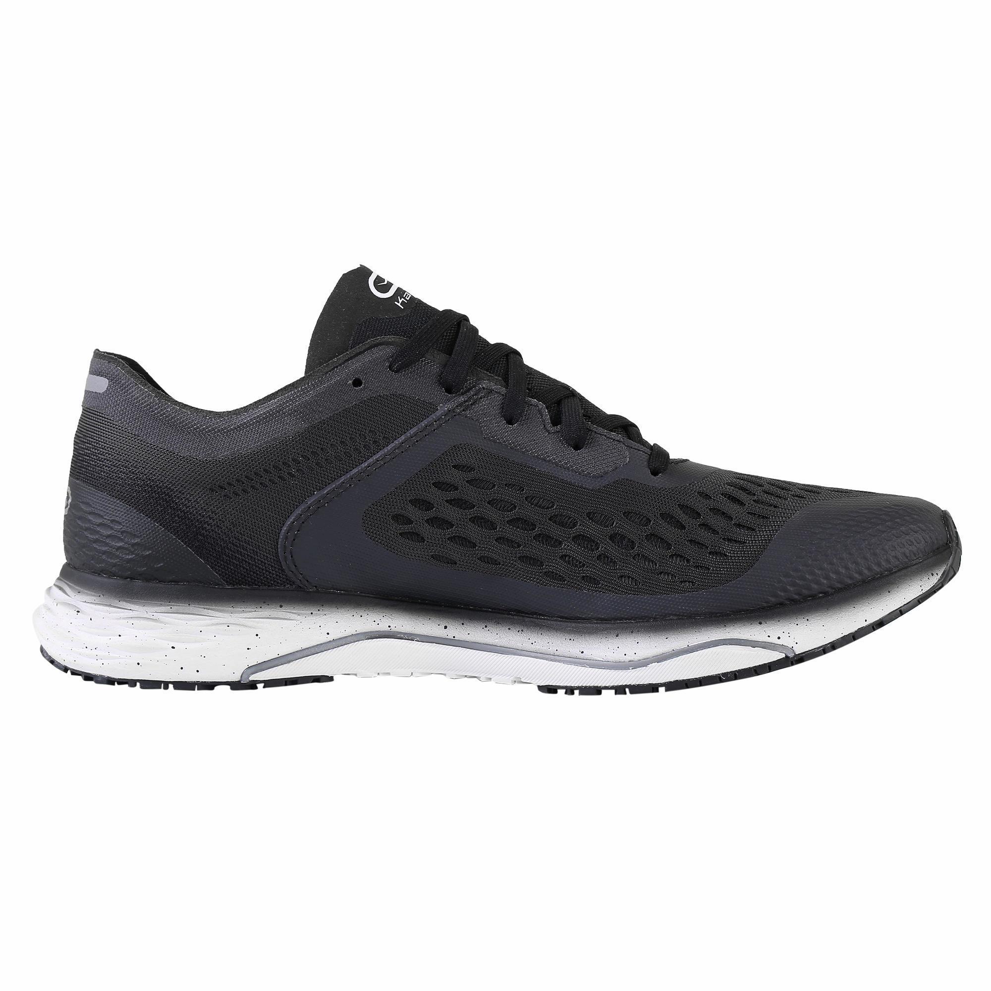 e6c04eae Comprar Zapatillas de Running Online | Decathlon