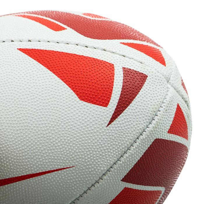 Minirugbybal supporter WK 2019 Engeland maat 1