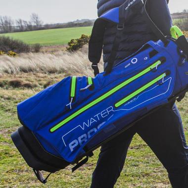 header-choisir-sac-golf