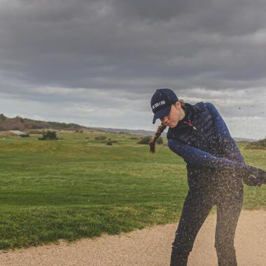 hoe-kies-ik-mijn-golfclub