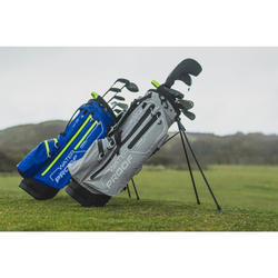 SAC de GOLF WATERPROOF GRIS
