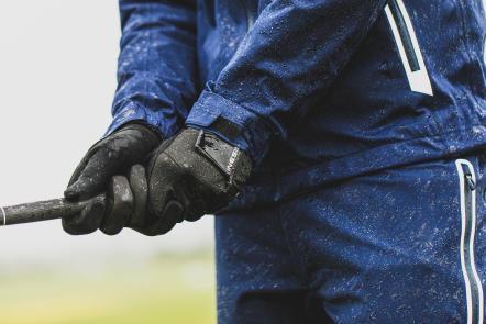 gant-resistance-choisir-gant-golf.jpg