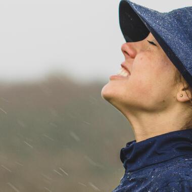 header-tenue-pluie-golf