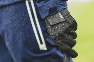 thumbnail-outfit-regen-golf