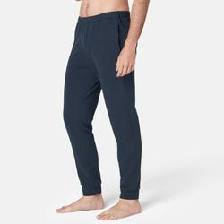 Pantalon jogging Molleton...