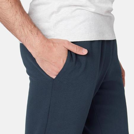 Pantalon de course 100 – Hommes