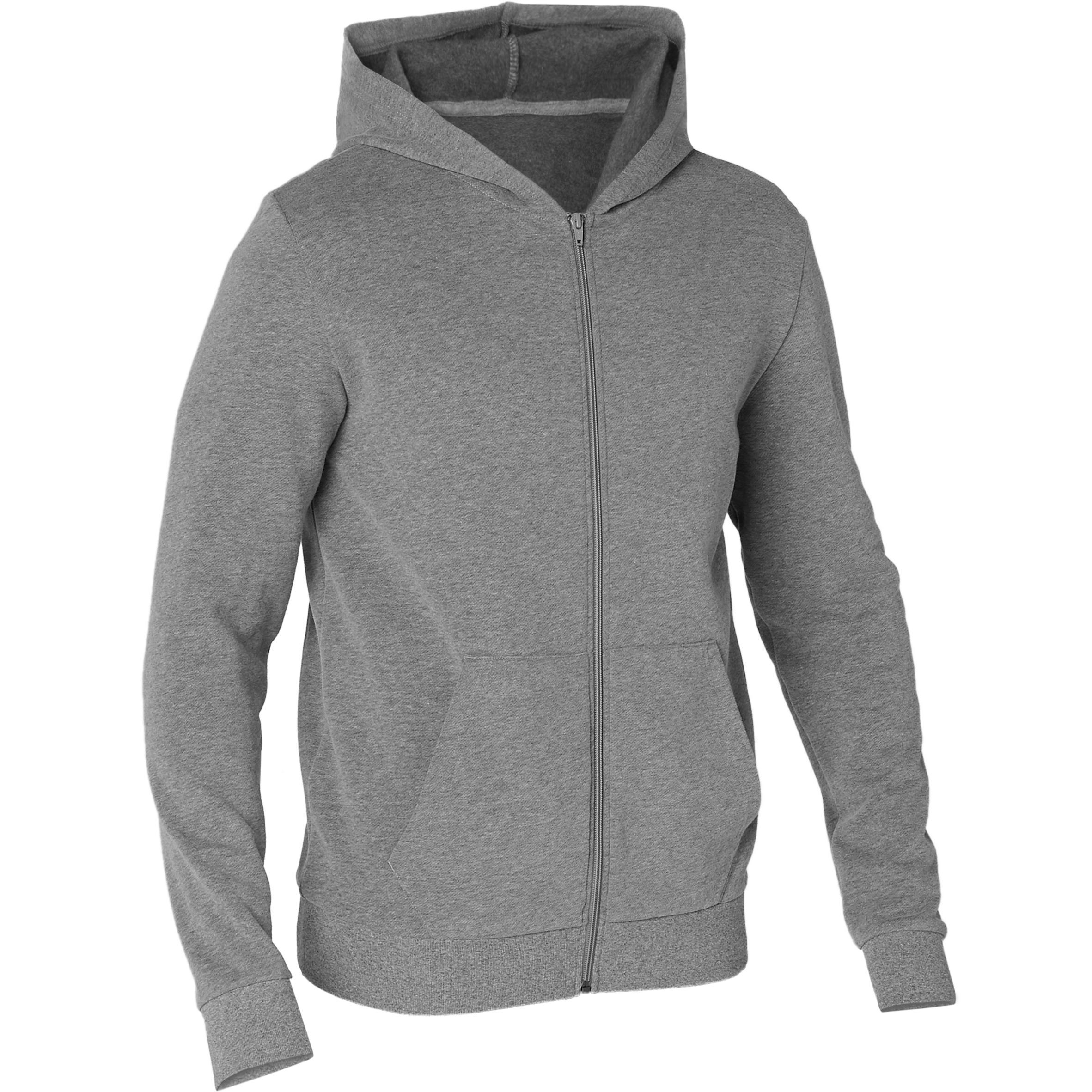 top brands fashion styles hot sale online Pullover & Sweatjacken Herren | Langarmshirt | DECATHLON