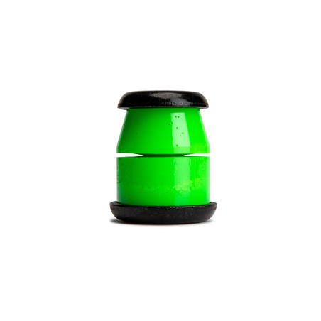 500 Longboard 88A Bushing - Green