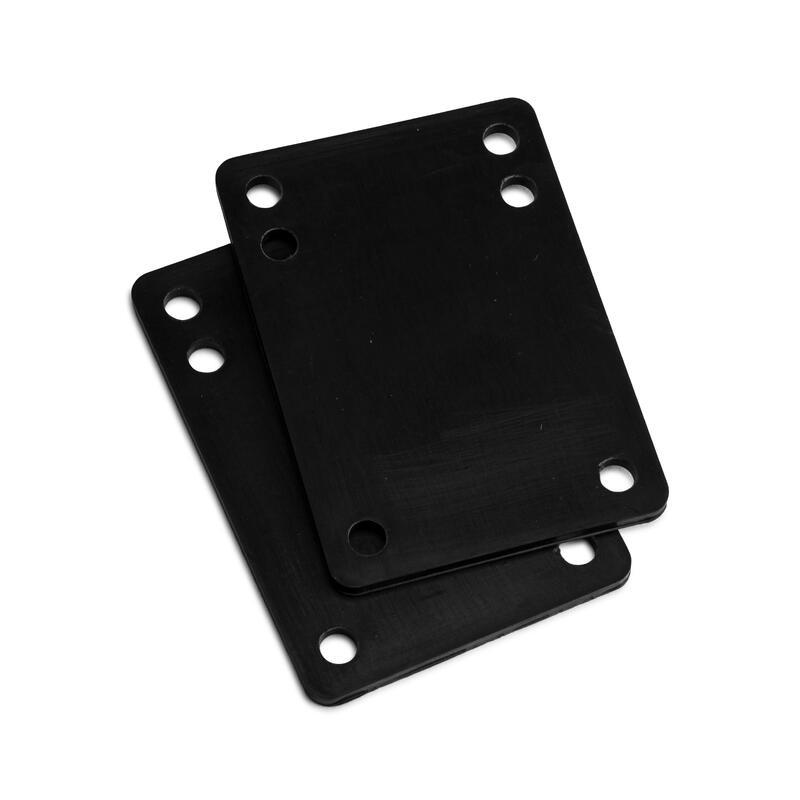 Pad 3mm SKATEBOARD/LONGBOARD