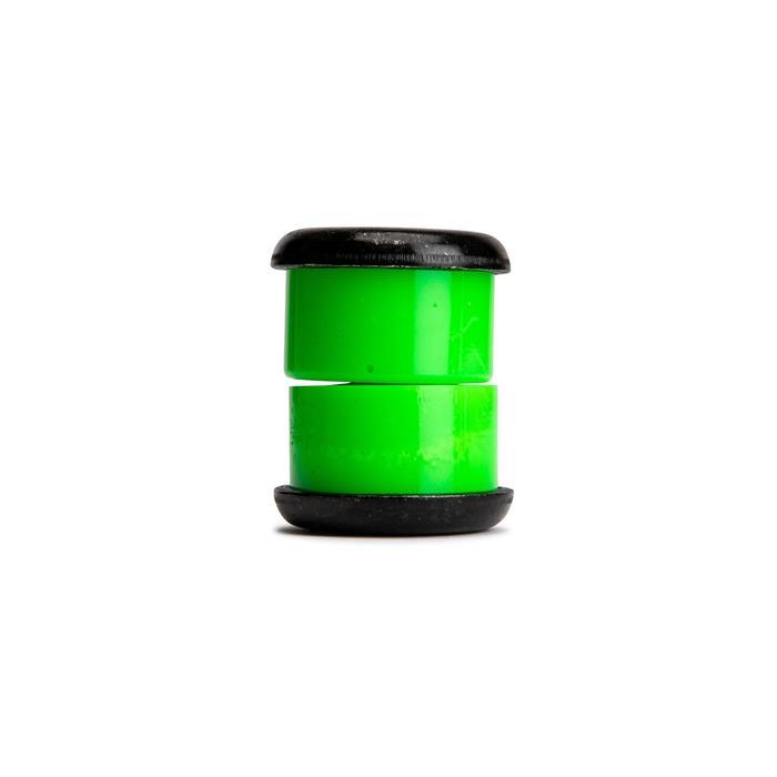 Longboard BUSHING 500 88a Verde