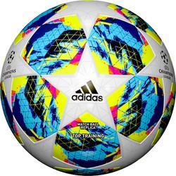 Fußball Champions League Replica Größe 5