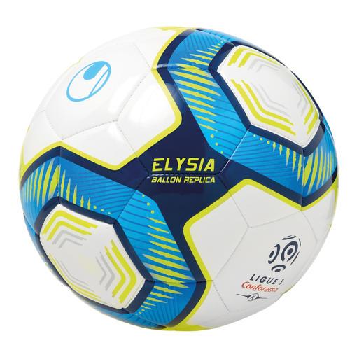 Ballon de football uhlsport ligue 1 Taille 5