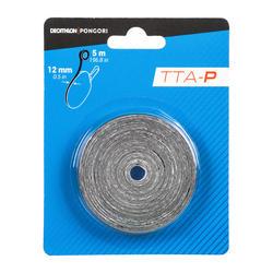TTA Bat Protector Tape 5 Metres