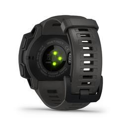 GPS-Uhr Multisport Instinct