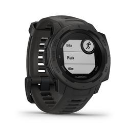 MONTRE GPS MULTISPORT INSTINCT