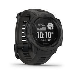 MONTRE GPS MULTISPORT GARMIN INSTINCT
