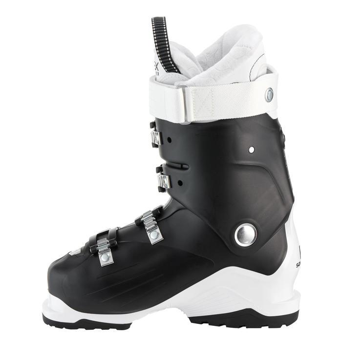 Skischoenen voor dames pisteskiën Salomon X Access 70
