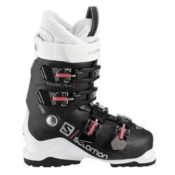 Skischuhe Piste X Access 70 Damen