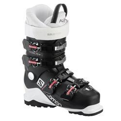 Skischuhe Salomon Piste X Access 70 Damen
