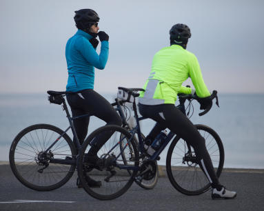 btwin_comment-se-proteger-du-froid-a-velo-3
