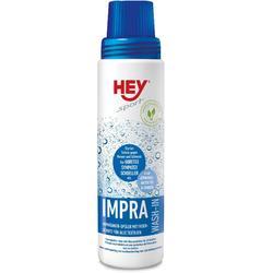 Waschmittel Impägnierung Impra Wash-In HEY SPORT