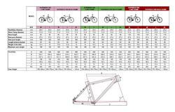 Vélo de ville longue distance à cadre bas Hoprider100