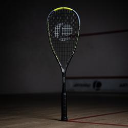 SR 990 Power 115 g Squash Racket
