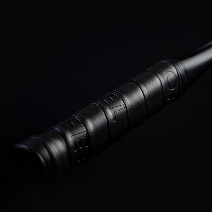 RAQUETTE DE SQUASH SR 960 POWER - 125 gr