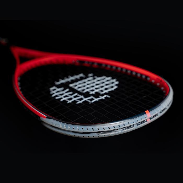 Squashracket SR 960 Control - 125 g