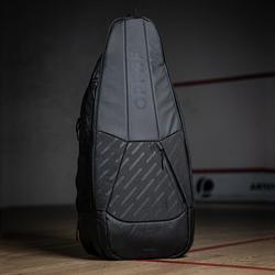 Mochila/Raquetero Squash Opfeel SL990 50L Negro