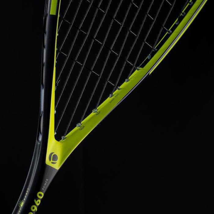 Squashschläger SR960 Power– 125g