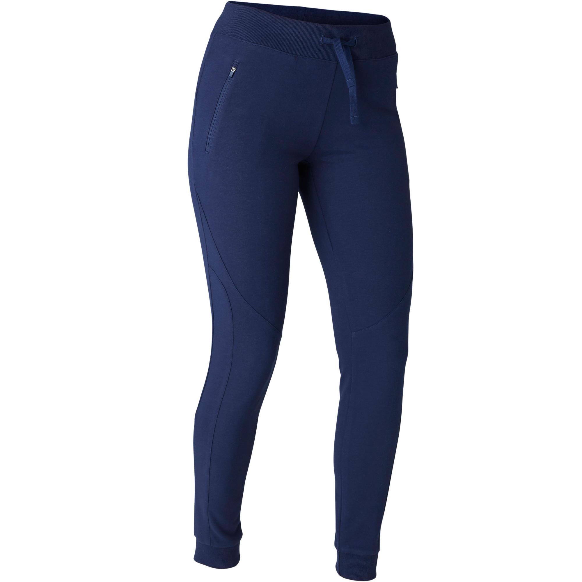 vanguardia de los tiempos más cerca de cupón de descuento Comprar Pantalones de Mujer Deportivos online | Decathlon