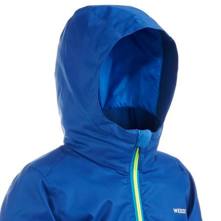 100 Ski Jacket - Kids