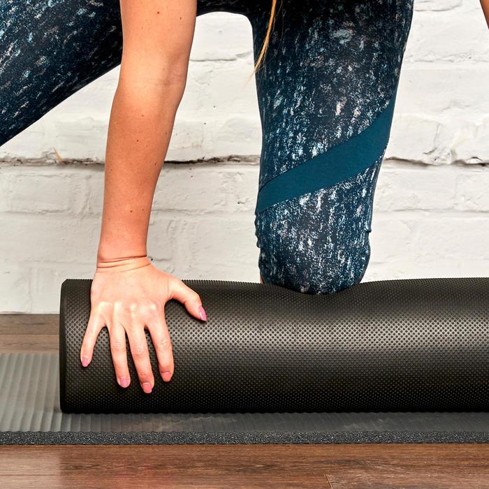Pilates-Rolle 90cm
