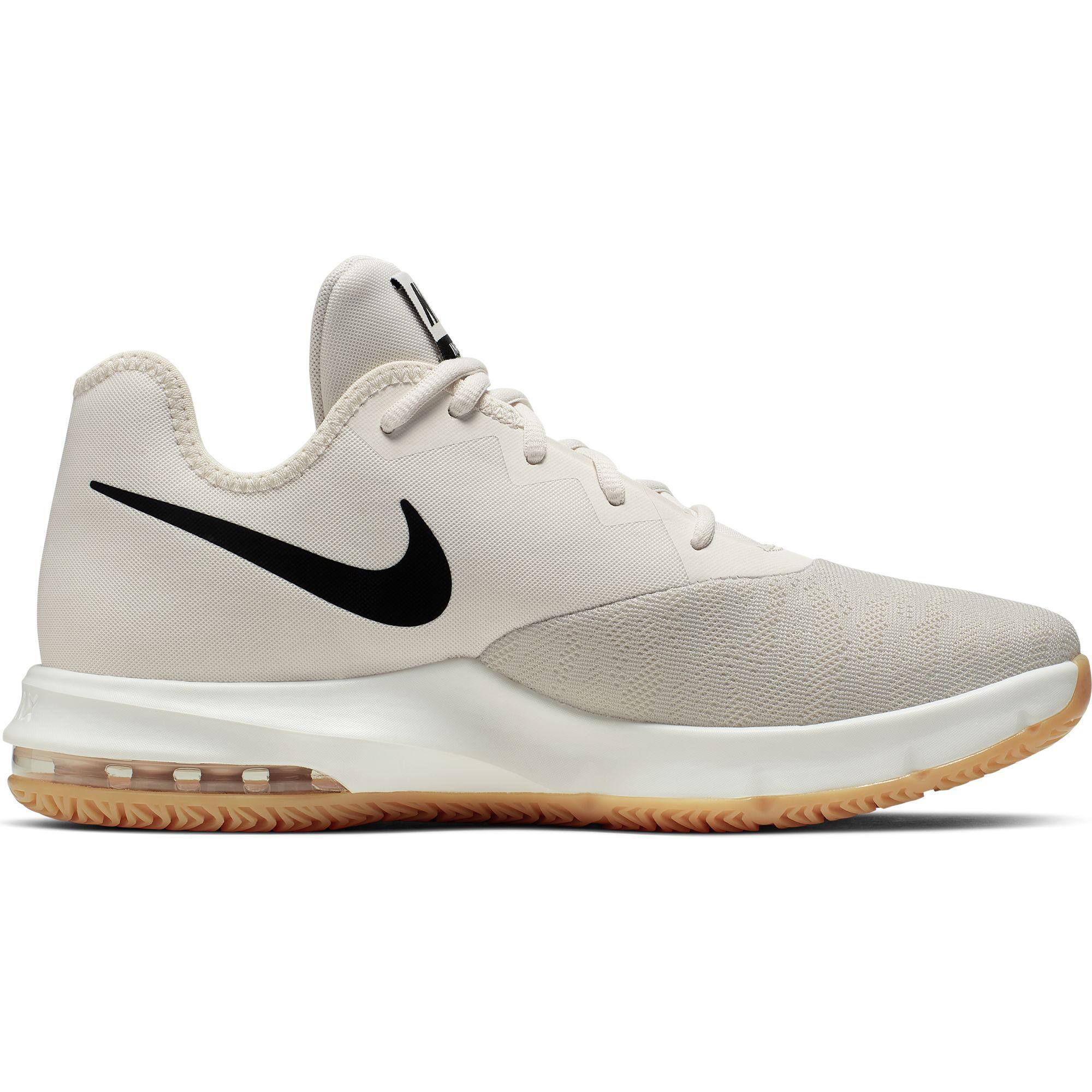 temperament shoes huge discount good texture Chaussures de basketball homme, chaussures de basket homme ...