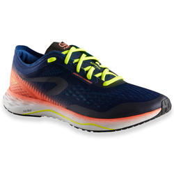MEN'S RUNNING SHOES...